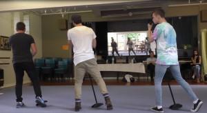 rehearsal-temp3